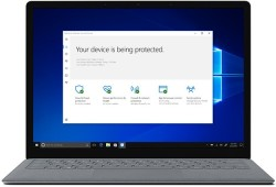 Microsoft Windows 10 S Immune To Ransomware? Guess Again