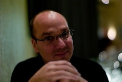 Andy Rubin Takes Page From Legere's Playbook And Hopes Essential Will Break Up Apple-Samsung Duopoly