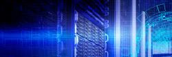 AMD fleshes out EPYC datacentre server processor strategy