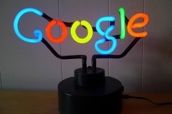 Google Could Face Record €1 Billion Fine In EU Antitrust Case
