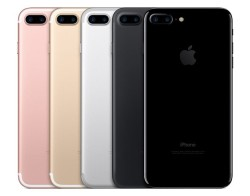 Apple iPhone 8 May Lack Gigabit LTE Due To Legal Spat With Qualcomm