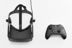 Oculus Rift release date, price and system requirements: Palmer Luckey backs HTC Vive hack with $2,000