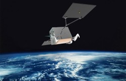 FCC Grants Approval To OneWeb To Launch Over 700 Internet Beaming Satellites