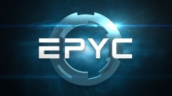 AMD Unveils EPYC 7000 Series Processors And Platform To Take On Intel In the Data Center