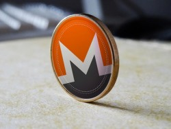 NSA DoublePulsar Trojan Turns Infected PCs Into Monero Cryptocurrency Mining Zombies