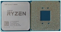 AMD Ryzen Users Reap Huge Performance Benefits With ROTR And ZBrush Updates