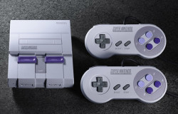 Nintendo SNES Classic Launches This Fall Rocking 21 Killer Games Including Star Fox 2