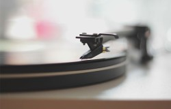 Sony Joins Retro Revival With Vinyl Record Production To Resume Early Next Year