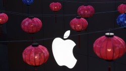 Why did Apple pull VPNs from its app store in China?