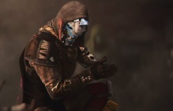 Destiny 2 Beta Lands On PC August 28, Minimum System Requirements Revealed