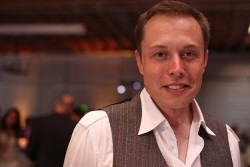 Elon Musk Dismisses Mark Zuckerberg's 'Limited' Knowledge Of The Dangers Of Artificial Intelligence
