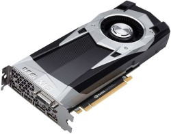 NVIDIA Continues To Crush AMD In Steam Hardware Survey, GTX 1060 Most Popular GPU