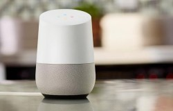Smart Home Device Autodials Police To Help End Alleged Domestic Assault