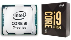 Intel Core X Series Specs Leak, Core i9-7980XE 18-Core CPU 2.6GHz