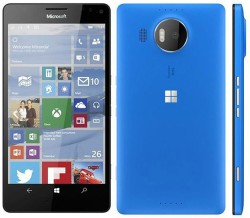 Windows Phones Cling To Just 0.1 Percent Global Market Share As Microsoft Abandons Mobile