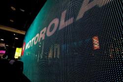 Motorola Moto X4 Photo Leak Confirms Dual Cameras And Aluminum Unibody