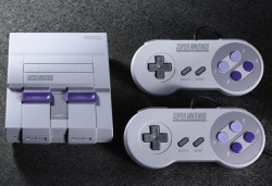 Buzzkill Walmart Cancels Every SNES Classic Pre-Order Blaming Website Glitch