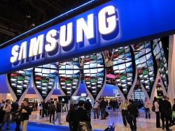 Samsung Poised To Pass Apple As Most Profitable Tech Company