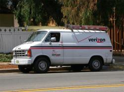 Verizon Mistakenly Leaks 6 Million Customer Records, Blames Human Error