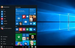 Microsoft Makes Windows 10 Creators Update Available For Everyone, Find It Here