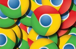 Chrome Dominates Browser Market Share While Edge Sputters Even With Windows At 91 Percent OS Share