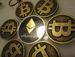 Ethereum Made A Mockery As Veritaseum ICO Hack Loses $8.4 Million To Theft