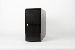 Mesh Home PC - CS: A worthwhile and versatile buy