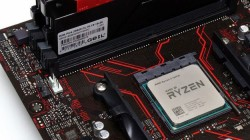 AMD Shares Jump On Strong Q2 Financials Fueled By Ryzen CPU And Radeon GPU Sales