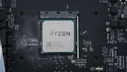 Why AMD Ryzen hasn't boosted its market share by 10%