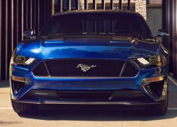 2018 Ford Mustang GT Eats Porsche 911 Carreras For Lunch With Sub 4 Second 0 to 60 Time