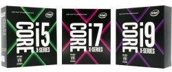 Intel Is Staffing A Design Team For A Revolutionary New Processor Core