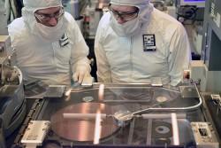 Intel Core i7 7800K And 7800 6-Core, 12-Thread Coffee Lake Processor Specs Leak