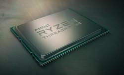 AMD Ryzen Threadripper 1950X 16-Core CPU Geekbench And SiSoft Sandra Scores Leak