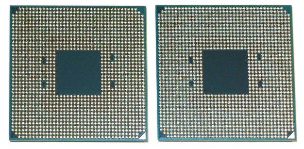ryzen 3 chips 3
