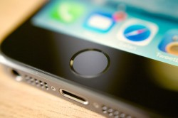 Apple Patent Transforms iPhone Touch ID Into Panic Button For 911 Emergency Calling