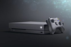 Early Xbox One X Benchmarks Give Sneak Peak At Muscular 4K Gaming Power