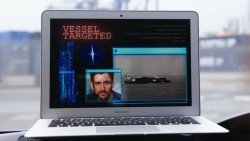 How hackers are targeting the shipping industry