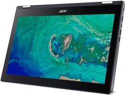 Acer Swift 5, Switch 7 Black Edition And Spin 5 Portables Adopt Intel Kaby Lake-R