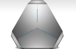 Alienware Area-51 Gaming PCs Now Shipping With Intel Core-X Power