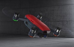 Drone Giant DJI Announces Software Bug Bounty Program With Prize Of Up To $30K