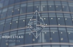 Ethereum Sets New Record For Daily Blockchain Transactions