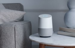 Here's How To Make Free Phone Calls With Google Home AI Assistant