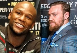 Mayweather-McGregor Fight Causes Digital TKO With Crushing Traffic On Pay-Per-View And Live Streams