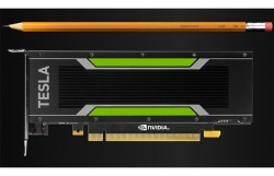 NVIDIA Debuts Quadro vDWS Leveraging Tesla GPUs For Virtualized Workstation Rendering And Compute Muscle