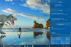 Windows 10 Insider Preview Build 16273 Introduces View Mixed Reality Feature
