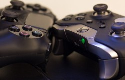 Microsoft Confirms Talks With Sony About Xbox One And PS4 Cross-Play