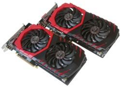 Ethereum Mining Helps Fuel 30 Percent Surge In Q2 GPU Shipments