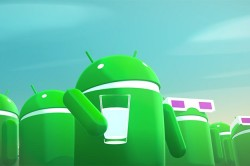Here's How To Download Android 8.0 Oreo System Images For Your Nexus Or Pixel Smartphone