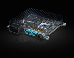 NVIDIA Now Ranked World's 3rd Largest Fabless Semiconductor Design Company Behind Broadcom And Qualcomm