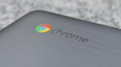 Chrome Enterprise aims to make IT admins' lives easier